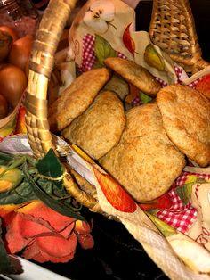 Tupun tupa: Yön yli leipäset ja näin se uusi viikko taasen alkaa