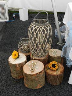 Sandra's Flower Studio: Saxby All Saints Hall Wedding Flower Inspiration, Wedding Flowers, Prop Hire, Flower Studio, All Saints, Design, Home Decor, Homemade Home Decor, All Saints Day