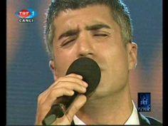Vazgeçemediğim adam ve Şarkısı ... Canlısını çok özledim :( Özcan Deniz // Kayboldum-iki renk