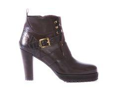 Botines de mujer en Cocó Zapatos