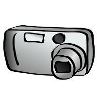 Using Digital cameras for Genealogy