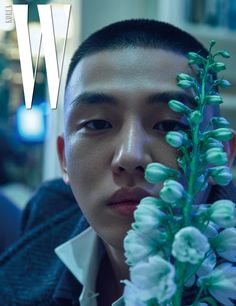 Song Hye Kyo and Yoo Ah In paired up for a wonderful shoot with W Korea, check it out! Song Hye Kyo, Korean Drama Movies, Korean Actors, Asian Actors, K Drama, Sungkyunkwan Scandal, W Korea, Solo Photo, Park Bo Gum