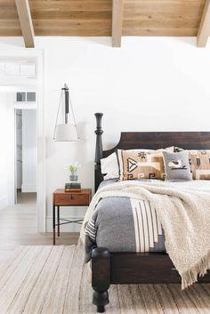 Dream Home | lark & linen