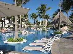Vacanta Punta Cana - Hard Rock Hotel & Casino 5*
