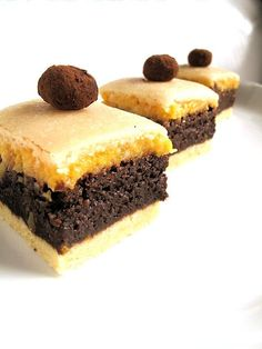 Vintage Kitchen Notes: Mocha Chocolate Apricot Cookies | Mocha Apricot ...