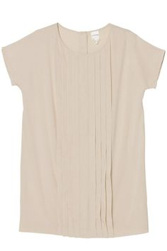siri dress. I want it.