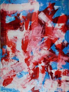 Buy Luminance III - Pure Abstractions Brand New Series!, Acrylic painting by Nestor Toro on Artfinder. Discover thousands of other original paintings, prints, sculptures and photography from independent artists.