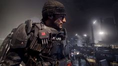 Check out our recap of the Call of Duty: Advanced Warfare multiplayer reveal! Did Call of Duty: Advanced Warfare's multiplayer live up to you expectations? Kevin Spacey, Black Ops, Xbox 360, Gta, Wallpapers Games, Cod Bo2, Call Of Duty Aw, Geeks, Advanced Warfare