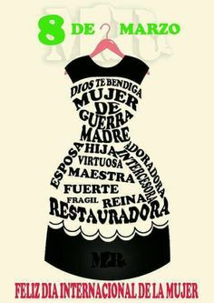 Prov 31, Good Morning Quotes, Love Messages, God Is Good, Peplum Dress, Couture, Celebrities, Lady, Dresses