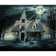 scary spirit props wall add ons halloween backdrops and scenes pinterest scary backdrops and wall sticker