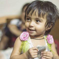 Money makes everyone happy! #diwali #nikon #nikontop #portraits #picoftheday #potraiture #portrait #portbox #jj #jj_portraits #jj_forum #smile #eyes #innocence #hair #money #cute #perfect #portraitphotography #portraitoftheday #talnts #expofilm #afadingworld #50mm #50mmlens