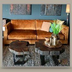 Op zoek naar net dat andere unieke meubelstuk ? #potzwonen #we #love #nice #interior #demooistewoonwinkelvantwente #koopzondag #haaksbergen #twente