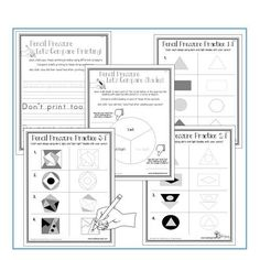 Family Worksheets For Esl Pdf Homeschool Organization How To Bind A Book  Homeschool Free  Quarter Past The Hour Worksheets Pdf with Drawing To Scale Worksheets Word Pencil Pressure  Handwriting  Therapy Resources  Tools To Grow Incwww Get The Point Math Worksheet Excel