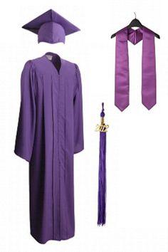 choir robes gospel - Google zoeken