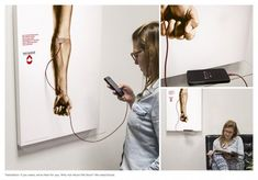 fundacao-pro-sangue-blood-donation-phone-recharger-media-outdoor-358980-preview-adeevee