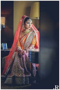 Indian bride | Stories by Joseph Radhik