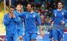 K.O 18.00 Japan U20 VS Italia U20 Live streaming world cup via Mobile Android IOS Iphone and PC Free HD SD http://ift.tt/2qiyiof Favorite Match