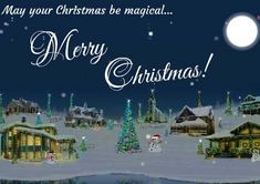 From my house to yours, Merry Christmas and Happy New Year! May the best of 2013 be the worst of 2014!  Frank Cammalleri
