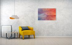 Jenny Rainbow Fine Art Photography Acrylic Print featuring the photograph Global Exchange by Jenny Rainbow Fine Art Prints, Framed Prints, Thing 1, Acrylic Sheets, Got Print, Fine Art Photography, Clear Acrylic, Home Art, Accent Chairs