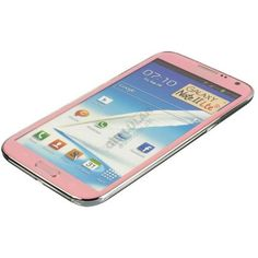 http://champaigncomputer.com/nocontract-net10-samsung-galaxy-y-s5360l-pink-android-23-gingerbread-cell-phone-p-9793.html