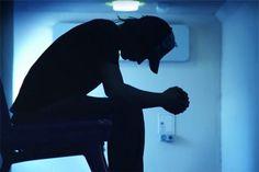 Όταν η ψυχή πονά το σώμα υποφέρει