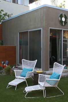 uteplatsen on pinterest balconies ikea and small patio design. Black Bedroom Furniture Sets. Home Design Ideas