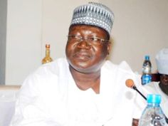 NASS Crisis: Lawan Group Lists 6 Conditions for Sustainable Reconciliation - http://www.nigeriawebsitedesign.com/nass-crisis-lawan-group-lists-6-conditions-for-sustainable-reconciliation/