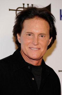 Bruce Jenner Plastic Surgery #BruceJenner