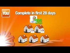 Ambit Energy Compensation Plan--Ambit Energy Pays You Every Month
