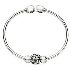 Captured Hearts Starter Set - Bracelets - Jewelry - Chamilia Online Shop