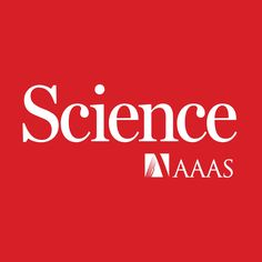 Check out this cool episode: https://itunes.apple.com/us/podcast/science-magazine-podcast/id120329020?mt=2&i=366841538