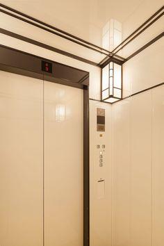 フジテック エレベータ・エスカレータの新規設置、メンテナンス、リニューアル