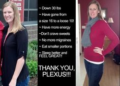 Jenngardner.myplexusproducts.com/register Ambassador # 275637
