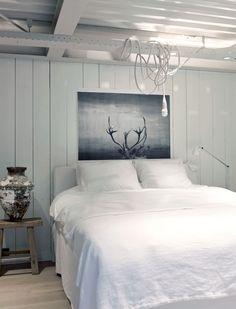 amsterdam-ateliercomplex-witte-slaapkamer.jpg 904×1.185 pixels
