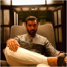 Bollywood News, Bollywood Actress, Bollywood Box, Bollywood Stars, Manya Surve, Shootout At Wadala, Young Al Pacino, Sanjay Gupta, Gangster Films