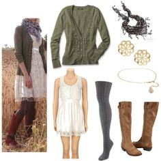 Country Chic Clothing | ... country chic