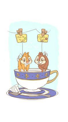 Disney Amor, Walt Disney Pixar, Arte Disney, Disney Fan Art, Disney And Dreamworks, Disney Love, Cute Disney Drawings, Disney Sketches, Cute Drawings