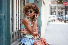 http://gaxxjoyeriatextil.blogspot.com/ Clubmaster
