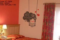 #interiordesign #designinterior #indonesia #hotel #home #decal #homedecal #interior #renovation #rumah #minimalis #inn #apartment  #jakarta #surabaya #bali #medan #cantik #bagus #unique #lucu #love #beli #instagram #facebook  #DIY #best #classic