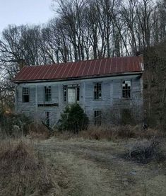 4604 best creepy old houses images in 2019 abandoned places ruins rh pinterest com