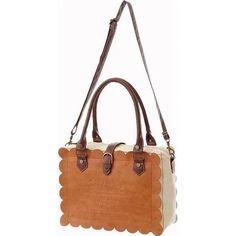 可愛いサブレ型の2wayボストンバッグ | Sumally (サマリー)