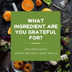 Cook Smarts, Learn To Cook, Creative Food, Delicious Food, Free Food, Grateful, Meal Planning, Recipies, Easy Meals