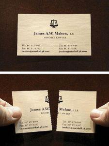 cartão-de-visita-para-advogados-1-225x300.png (225×300)
