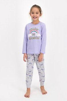 Pyjamas - Pyjamas - Moms & Kids Store Price Icon, Kids Store, Kids Pajamas, Mom, Mothers, Kids Shop