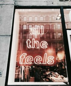 All the feels - Neon lights Collage Mural, Photo Wall Collage, Picture Wall, Samsung Wallpapers, Full Hd Wallpapers, Photowall Ideas, Neon Licht, Words Quotes, Sayings