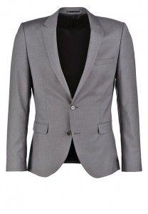 De mooiste pakken met korting? Je vindt ze via Aldoor! #blazer #pantalon #jasje #broek #pak #mannen #mode #heren #uitverkoop
