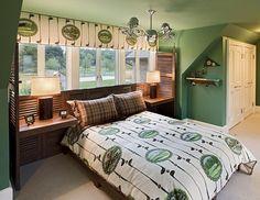 Https Www Pinterest Com Lawdan979 Bedroom Ideas