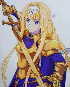Get your favorite Sword art online characters here in Rykamall. Sword Art Online Drawing, Sword Drawing, Sword Art Online Kirito, Arte Online, Online Art, Online Anime, Alice, Grimgar, Chibi