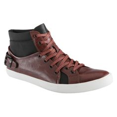 ONKEN - men's sneakers shoes for sale at ALDO Shoes.