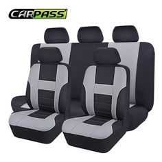 Heavy Duty Quilted Pet Dog Rear Seat Cover For NISSAN NAVARA 4x4